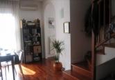 Appartamento in vendita a Abano Terme, 4 locali, zona Località: Abano Terme - Centro, prezzo € 169.000 | Cambio Casa.it
