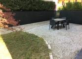 Appartamento in vendita a Albignasego, 3 locali, prezzo € 152.000 | Cambio Casa.it