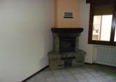 Appartamento in vendita a Albignasego, 4 locali, prezzo € 105.000 | Cambio Casa.it