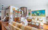 Villa in vendita a Albignasego, 6 locali, zona Località: Ferri, prezzo € 325.000 | Cambio Casa.it