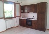 Appartamento in vendita a Casalserugo, 2 locali, zona Località: Casalserugo - Centro, prezzo € 95.000 | Cambio Casa.it