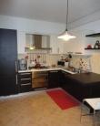 Villa a Schiera in vendita a Cartura, 6 locali, zona Zona: Cagnola, prezzo € 205.000 | Cambio Casa.it