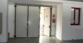 Capannone in vendita a Selvazzano Dentro, 1 locali, zona Zona: Caselle, prezzo € 650.000 | CambioCasa.it