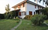 Villa in vendita a Albignasego, 6 locali, zona Zona: San Giacomo, prezzo € 790.000 | Cambio Casa.it