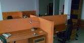 Ufficio / Studio in affitto a Albignasego, 6 locali, prezzo € 1.500   CambioCasa.it