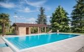 Villa in vendita a Maserà di Padova, 5 locali, zona Località: Bertipaglia, prezzo € 750.000 | Cambio Casa.it