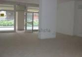 Laboratorio in vendita a Maserà di Padova, 1 locali, prezzo € 290.000 | Cambio Casa.it