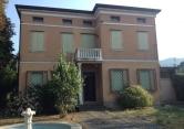 Villa in vendita a Torreglia, 6 locali, prezzo € 380.000 | Cambio Casa.it