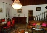 Villa in affitto a Casalserugo, 6 locali, prezzo € 1.200 | Cambio Casa.it