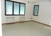 Ufficio / Studio in affitto a Albignasego, 1 locali, prezzo € 425 | Cambio Casa.it