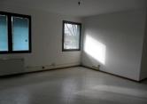 Ufficio / Studio in vendita a Albignasego, 1 locali, prezzo € 52.000 | Cambio Casa.it
