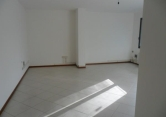 Ufficio / Studio in vendita a Albignasego, 4 locali, prezzo € 232.000 | Cambio Casa.it