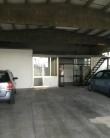 Capannone in affitto a Albignasego, 2 locali, prezzo € 800 | Cambio Casa.it