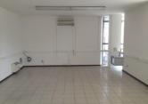Capannone in affitto a Limena, 6 locali, prezzo € 3.000 | Cambio Casa.it