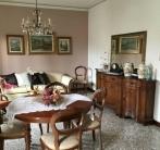 Villa in vendita a Albignasego, 4 locali, prezzo € 195.000 | Cambio Casa.it