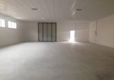 Capannone in affitto a Albignasego, 9999 locali, prezzo € 2.000 | Cambio Casa.it
