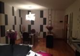 Appartamento in vendita a Maserà di Padova, 4 locali, zona Località: Maserà - Centro, prezzo € 135.000 | Cambio Casa.it