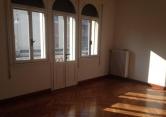 Ufficio / Studio in affitto a Vigodarzere, 5 locali, zona Località: Vigodarzere - Centro, prezzo € 800   Cambio Casa.it