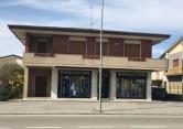 Negozio / Locale in vendita a Maserà di Padova, 1 locali, prezzo € 450.000 | Cambio Casa.it