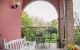 Villa in vendita a Albignasego, 10 locali, zona Zona: Carpanedo, prezzo € 500.000   CambioCasa.it