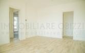 Appartamento in affitto a Albignasego, 3 locali, zona Località: Ferri, prezzo € 680   Cambio Casa.it