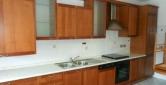 Appartamento in vendita a Maserà di Padova, 4 locali, prezzo € 145.000   Cambio Casa.it