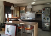 Appartamento in vendita a Due Carrare, 5 locali, zona Località: Mezzavia, prezzo € 167.000 | Cambio Casa.it
