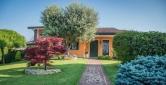 Villa in vendita a Maserà di Padova, 6 locali, zona Località: Maserà - Centro, prezzo € 440.000 | Cambio Casa.it