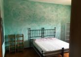 Appartamento in vendita a Maserà di Padova, 3 locali, zona Località: Bertipaglia, prezzo € 62.000 | Cambio Casa.it