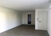 Villa Bifamiliare in vendita a Due Carrare, 5 locali, zona Località: Due Carrare - Centro, prezzo € 258.000 | Cambio Casa.it