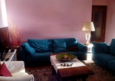Appartamento in vendita a Maserà di Padova, 2 locali, prezzo € 153.000   Cambio Casa.it