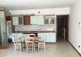 Appartamento in vendita a Due Carrare, 3 locali, zona Località: Mezzavia, prezzo € 125.000 | Cambio Casa.it