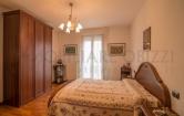 Appartamento in vendita a Maserà di Padova, 2 locali, zona Località: Maserà - Centro, prezzo € 85.000 | Cambio Casa.it