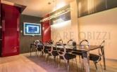Ufficio / Studio in vendita a Albignasego, 6 locali, zona Località: Sant'Agostino, prezzo € 135.000 | Cambio Casa.it
