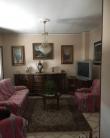 Villa in vendita a Maserà di Padova, 5 locali, zona Località: Maserà, prezzo € 220.000 | CambioCasa.it