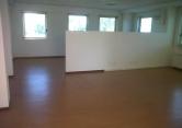 Ufficio / Studio in affitto a Albignasego, 9999 locali, prezzo € 600 | Cambio Casa.it