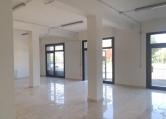 Negozio / Locale in affitto a Medolla, 9999 locali, zona Zona: Bruino, prezzo € 900 | Cambio Casa.it
