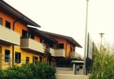 Appartamento in affitto a Bedizzole, 3 locali, zona Località: Bedizzole - Centro, prezzo € 700 | CambioCasa.it