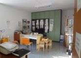 Ufficio / Studio in affitto a Colognola ai Colli, 2 locali, zona Zona: Stra, prezzo € 700 | Cambio Casa.it