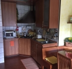 Appartamento in vendita a Padova, 4 locali, zona Località: Pontevigodarzere, prezzo € 139.000 | Cambio Casa.it