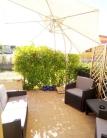 Appartamento in vendita a Veronella, 3 locali, zona Località: Veronella, prezzo € 125.000 | Cambio Casa.it
