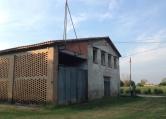 Villa in vendita a Monselice, 4 locali, prezzo € 250.000 | Cambio Casa.it