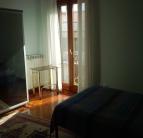 Villa Bifamiliare in vendita a Sirolo, 5 locali, zona Località: Sirolo - Centro, prezzo € 430.000   Cambio Casa.it
