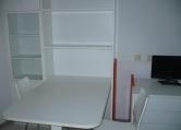 Appartamento in affitto a Casale Monferrato, 2 locali, zona Località: Casale Monferrato - Centro, prezzo € 350 | Cambio Casa.it