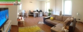 Appartamento in vendita a Belgioioso, 4 locali, zona Località: Belgioioso - Centro, prezzo € 150.000 | Cambio Casa.it