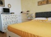 Appartamento in vendita a Cartura, 3 locali, zona Zona: Cagnola, prezzo € 59.000   CambioCasa.it