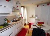 Appartamento in affitto a Padova, 4 locali, zona Località: Ponte di Brenta, prezzo € 800 | Cambio Casa.it