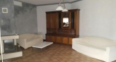 Appartamento in affitto a Montegrotto Terme, 4 locali, prezzo € 850 | Cambio Casa.it