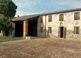 Rustico / Casale in vendita a Monselice, 7 locali, zona Località: Monselice, prezzo € 70.000   CambioCasa.it