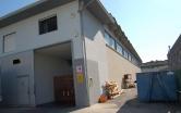 Capannone in vendita a Rubano, 9999 locali, zona Località: Rubano - Centro, prezzo € 315.000 | CambioCasa.it